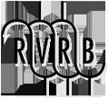 RvrB Logga