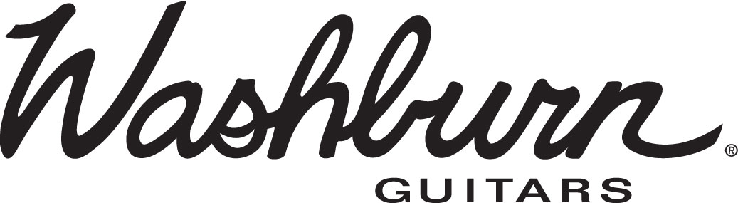 Washburn gitarrer