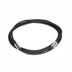 PV® Series MIDI Cable