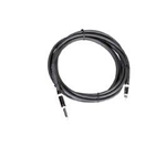 "PV® Series RCA to 1/4"" Jack Cables"