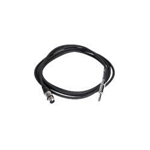PV®  Series Stereo Patch TRS to Female XLR Cables