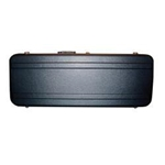 Hardshell Guitar Case