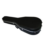 Hardshell Acoustic Case