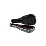 Classical Guitar Case