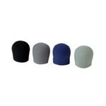 Coloured Windscreen Kit