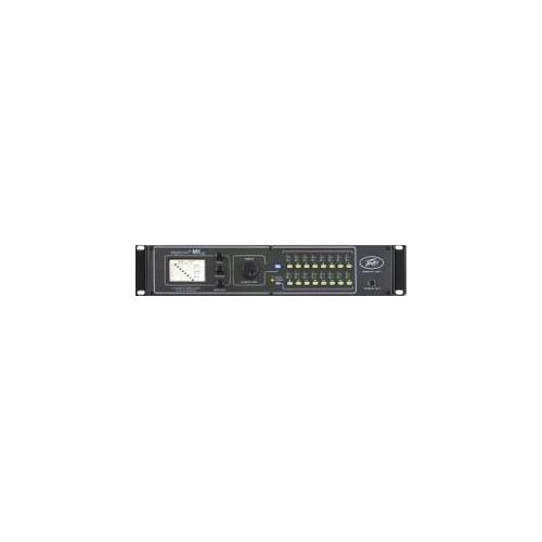 digitool mx32 peavey signal processors reverb
