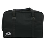 Impulse® 12D Carrying Bag
